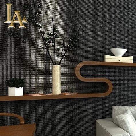 3d Wallpapers For Walls In Pakistan by Wallpaper For Home Walls In Pakistan Wallpaper Home
