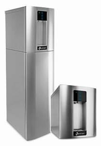 Wasserbedarf Berechnen : wasserspender kaufen oder mieten waterlogic ~ Themetempest.com Abrechnung