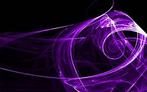 Purple Abstract Wallpapers - Wallpaper Cave