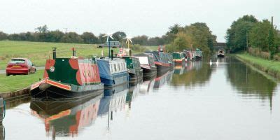 Nh 14 Day Boating License by 2013 05 12 Newsletter An With The Trust S