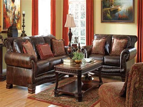 Living Room Furniture Sets Ashley Furniture Storage Units Antique Chinese Nice Living Room Century Reviews Darcy Ashley For Sale Rst Outdoor Oak Office