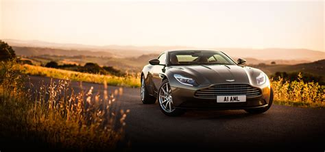 aston martin aston martin the official global website