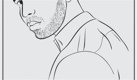 chance  rapper coloring book  coloring pages
