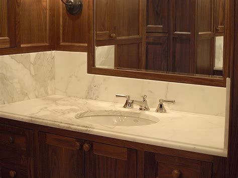 travertine kitchen backsplash soapstone bathroom countertops granite backsplashes