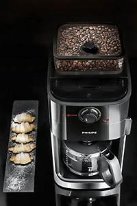 Tec Star Kaffeemaschine Mit Mahlwerk Test : philips hd7765 00 grind brew einzelbohnenbeh lter test kaffeemaschine ~ Bigdaddyawards.com Haus und Dekorationen