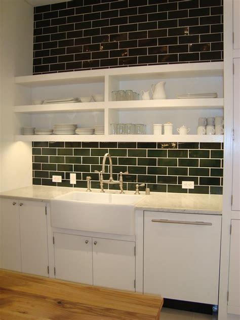 kitchen displays images  pinterest kitchen