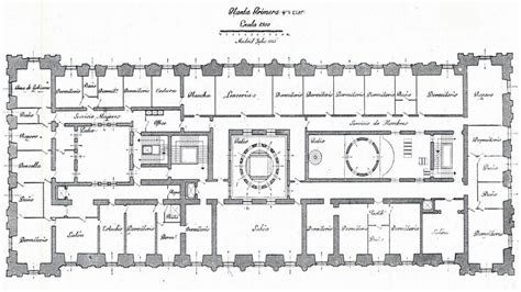 abandoned victorian mansions victorian castle mansion floor plans historic mansion floor plans