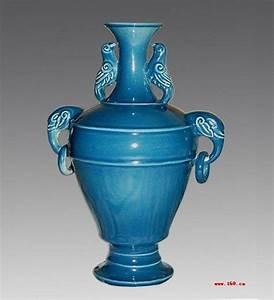 Chinese Ceramics | ceramicas | Pinterest