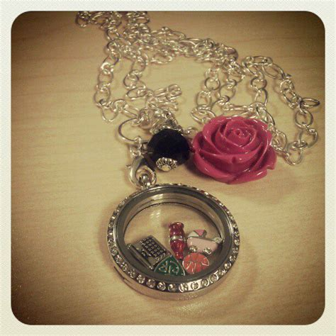 what is origami owl jewelry made of - 28 images - origami