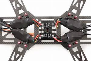 Learn How To Build Best Fpv Quadcopter