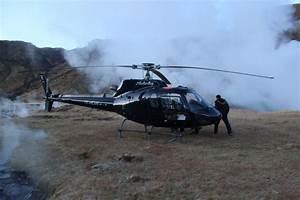 Hélicoptère De Luxe : voyage de luxe en islande ~ Medecine-chirurgie-esthetiques.com Avis de Voitures