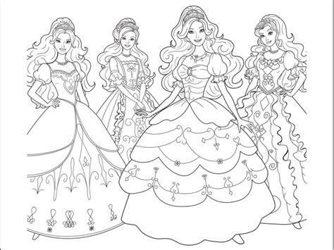 Invata sa faci martisoare de 1 martie! FIŞE DE COLORAT: Planşe de desenat pentru fetiţe cu Barbie şi cei trei muşchetari / ÎŢI MAI ...