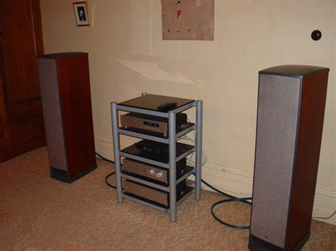 Bedroom Stereo by Top 10 Image Of Bedroom Stereo System Woodard