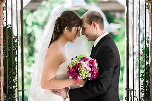 wedding videography melbourne tech lines With wedding videography business