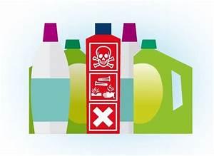 Produit Menager Maison : produits d 39 entretien ou polluants dangereux ma maison eco confort ~ Dallasstarsshop.com Idées de Décoration