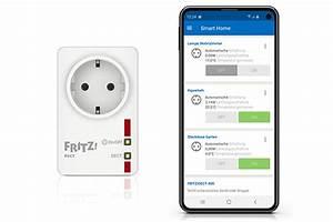 Smart Home Avm : fritz os avm international ~ Watch28wear.com Haus und Dekorationen