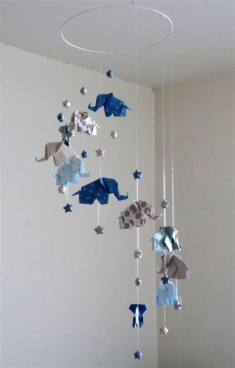 d馗orer une chambre les 25 meilleures idées de la catégorie origami sur origamis diy pliage de papier origami et papier origami