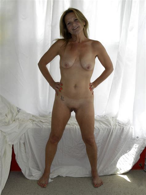 K8zde1349634240  In Gallery Hot American Milf Gilf