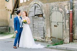Rede Zur Goldenen Hochzeit Vom Bräutigam : eine sonnengelbe hochzeit im kristall saal vom schloss m hlhausen ~ Watch28wear.com Haus und Dekorationen
