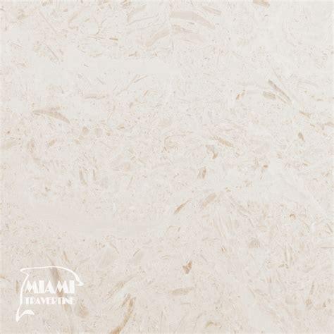 shell limestone tile shellstone limestone tile 24x24 miami travertine