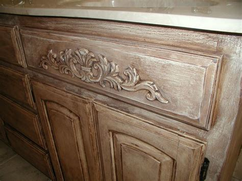 wood appliques for kitchen cabinets 17 best images about wood appliques and onlays for 1928