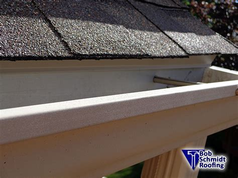 roof appealing gutter drip edge   roofs