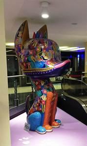 Xico, Pineda Covalin. Arte Mexicano en Bruselas | 100% ...