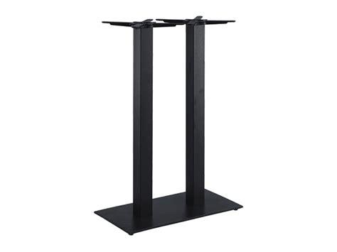 si鑒e de bar f 04070 h mese de bar p m furniture mobilier horeca la comanda si design de interior