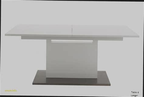table basse relevable extensible pas cher tendancesdesign fr