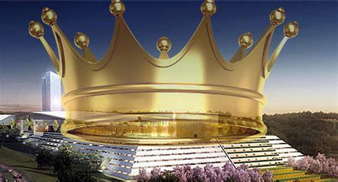 mgm national harbor table games national harbor usurps maryland live as casino revenue