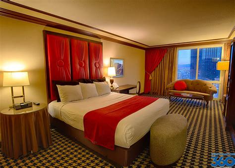 Paris Las Vegas Hotel Room  Las Vegas Paris Hotel Reservation. Country Style Decorating. Vintage Dining Room Sets. Boy Baby Shower Decorations. Ip Casino Rooms. Bookshelf For Kids Room. Ideas For Your Room. Laundry Room Cart. Portable Room Air Conditioner Reviews