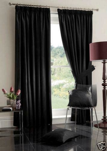 90 Inch Grommet Curtains by 90 Inch Curtains Ebay