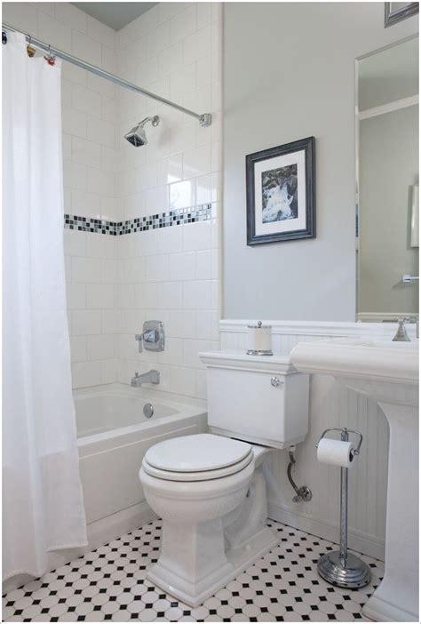 Bathroom Beadboard Ideas by Beadboard And Tile Bathroom Bathroom Traditional San