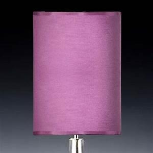 Lampenschirm 30 Cm Durchmesser : lampenschirm lila rund 20 x 30 cm online shop direkt vom hersteller ~ Bigdaddyawards.com Haus und Dekorationen