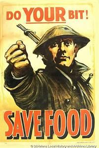53 best World war 1 poster design images on Pinterest ...