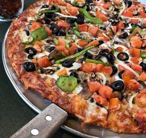 round table pizza felton round table pizza felton restaurantanmeldelser
