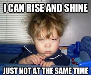 Weird Sleep Memes - Funny Pictures Memes For Weird Sleep