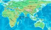 500s BC (decade) - Wikipedia