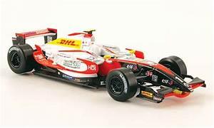 Maßstab Berechnen Formel : renault f1 formel 3 5 no 1 dhl hdi saison 2008 norev modellauto 1 43 kaufen verkauf modellauto ~ Themetempest.com Abrechnung