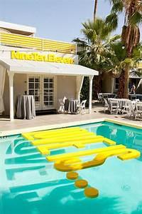 Swimming Pool Dekoration : 451 best images about rehearsal dinner ideas on pinterest rehearsal dinner invitations ~ Sanjose-hotels-ca.com Haus und Dekorationen