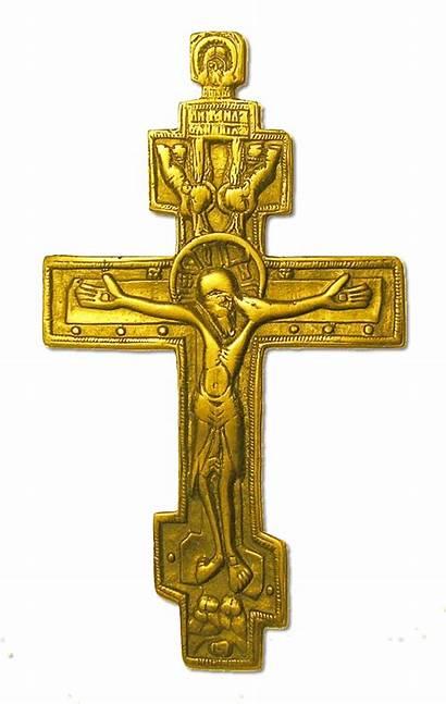 Cross Christian Transparent Purepng Christianity Symbol Symbols