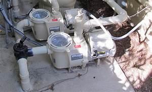 Howto  Install Pentair Superflo Pool Pump Install 1 Of 2  U2013 Youtube  U2013 Readingrat Net