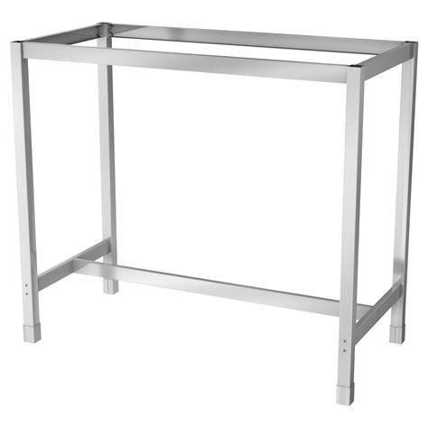 50er jahre küche bartisch untergestell bestseller shop f 252 r m 246 bel und einrichtungen
