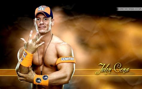 Cena Animated Wallpapers - cena hd wallpapers free wallpapers