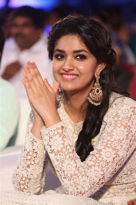 actress keerthi suresh cute photos keerthi suresh cute photos