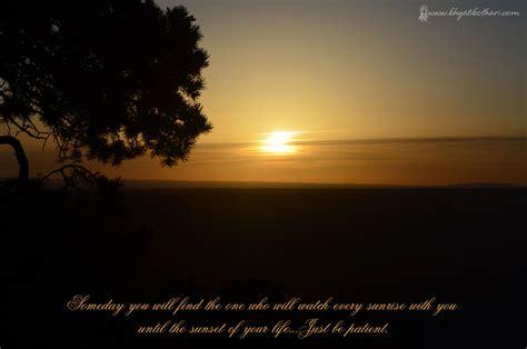 sunrise   beach quotes quotesgram