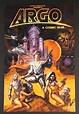 Argo Movie Poster - Color | Prop Store - Ultimate Movie ...