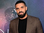American singer-rapper Drake says he tested negative for ...