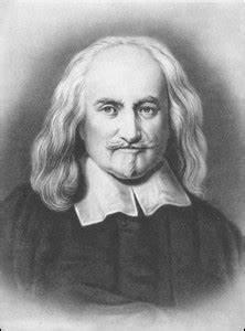 Hobbes, Thomas: Methodology   Internet Encyclopedia of ...