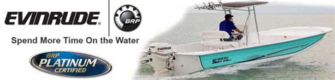 Speed Boats For Sale Gumtree Sydney by Evinrude Etec Outboard Motors For Sale Best Prices In
